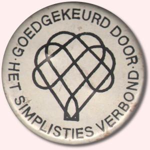 http://www.dejongenskamer.nl/knaak.jpg